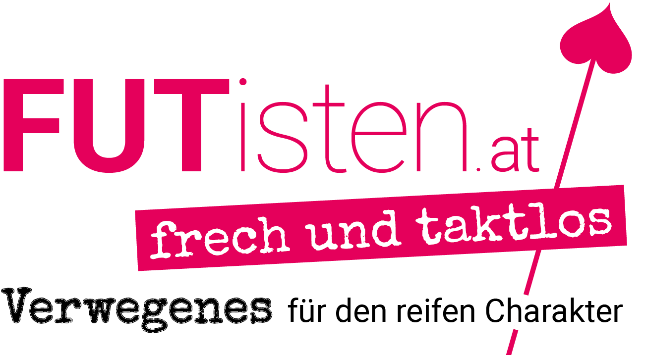 Futisten.at-Logo